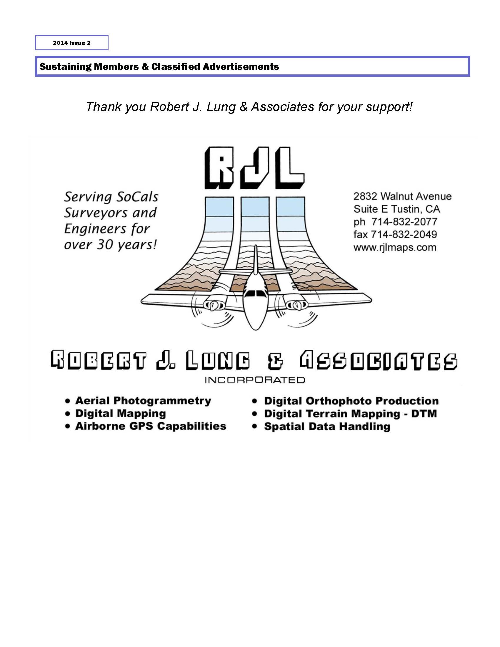 OC-CLSA 082015 Newsletter_Page_27.jpg