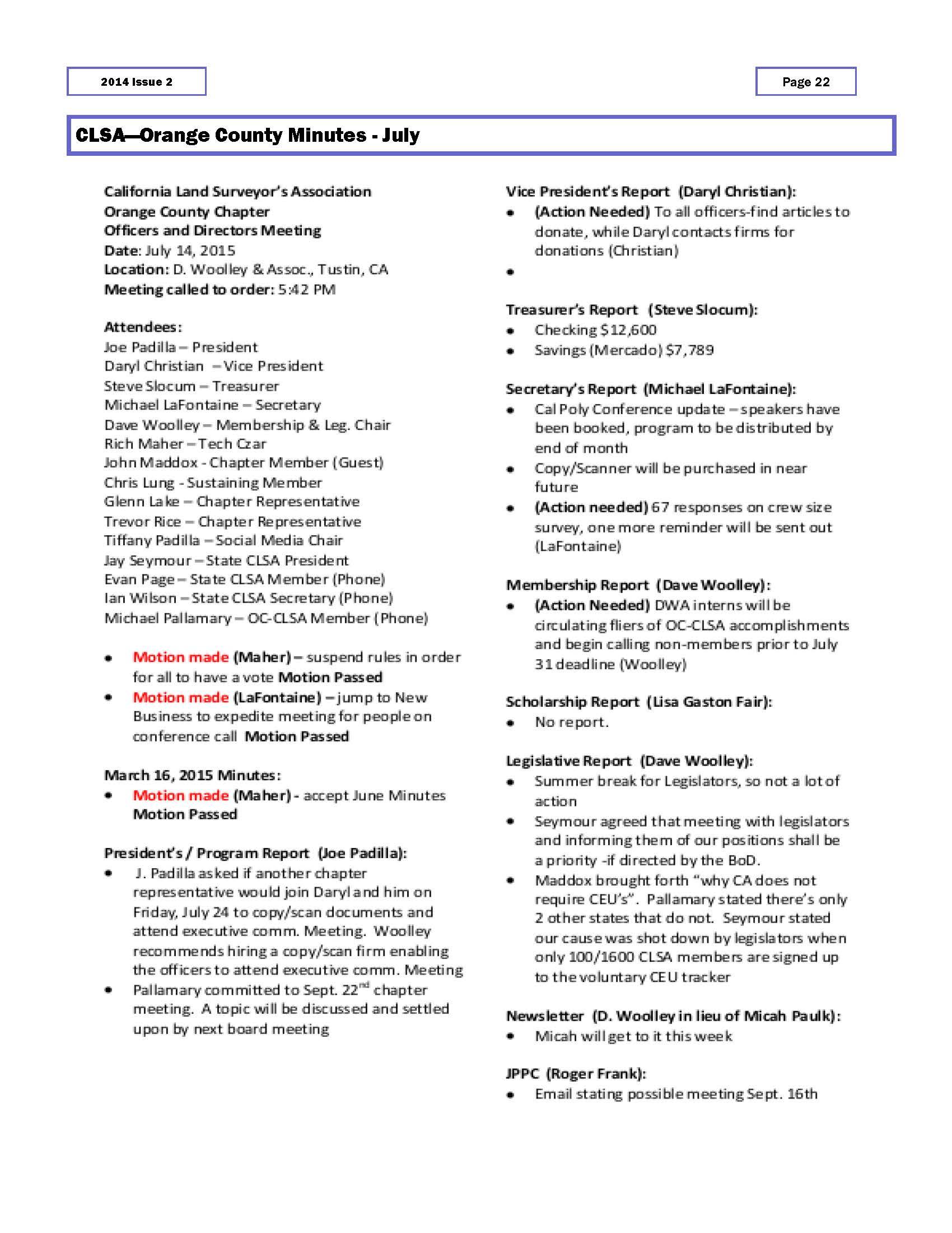 OC-CLSA 082015 Newsletter_Page_28.jpg