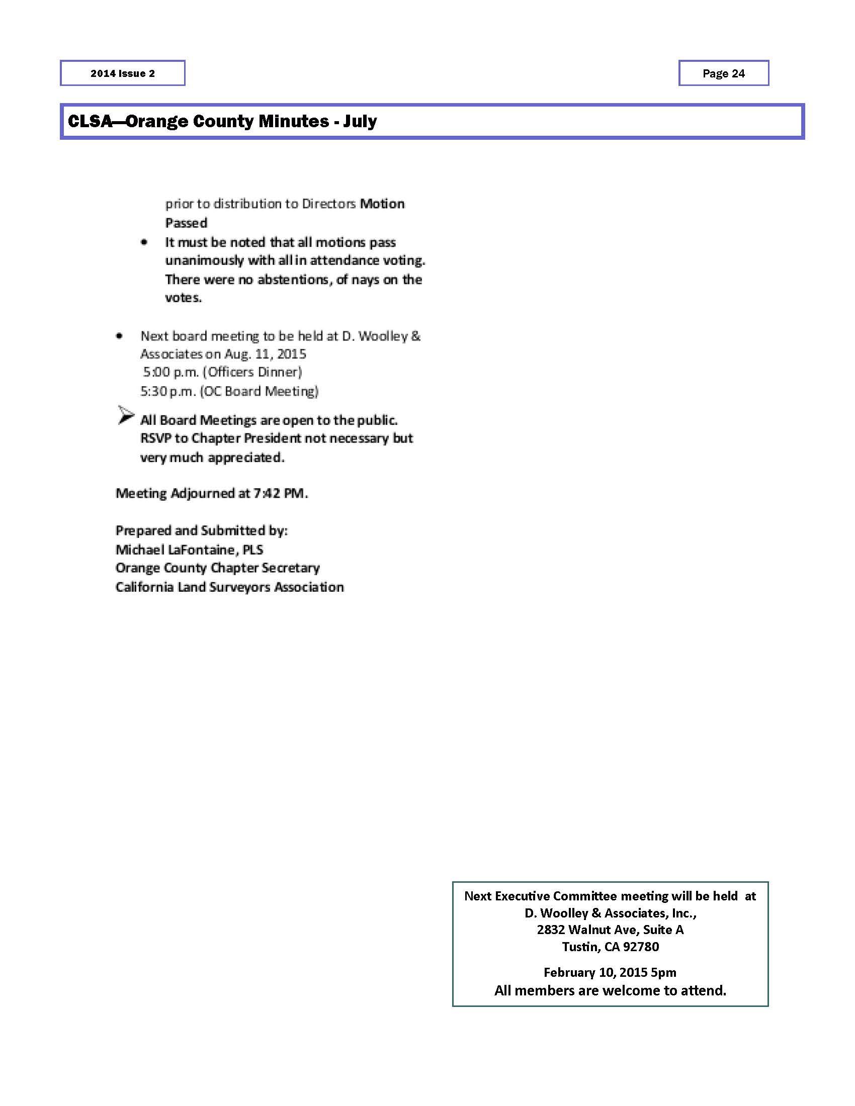 OC-CLSA 082015 Newsletter_Page_30.jpg