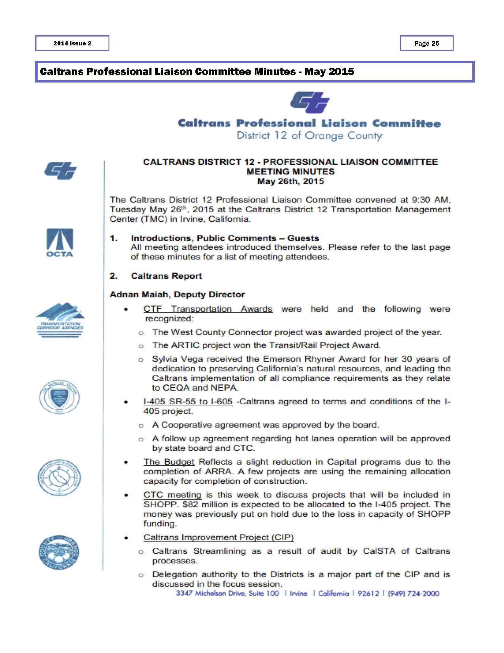 OC-CLSA 082015 Newsletter_Page_31.jpg