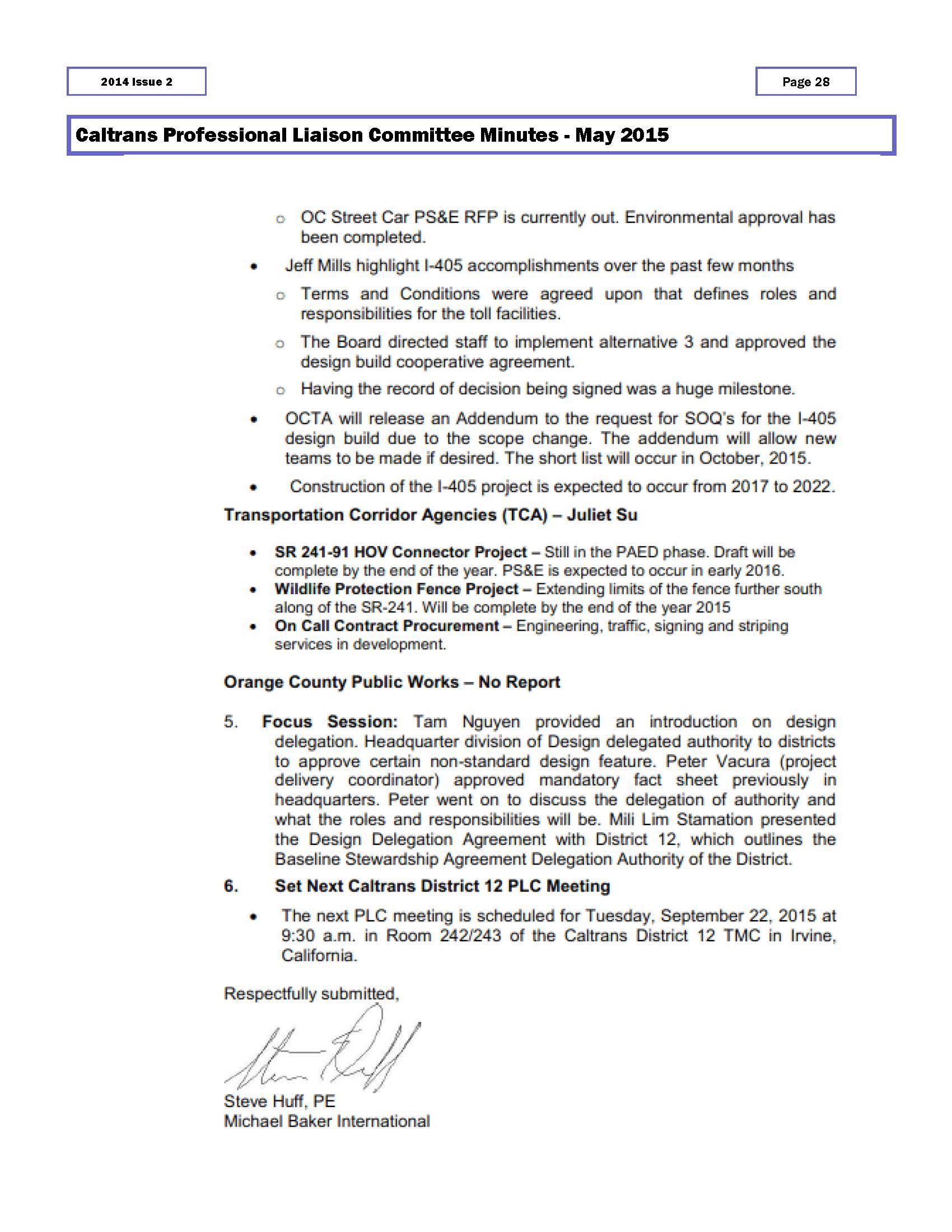 OC-CLSA 082015 Newsletter_Page_34.jpg