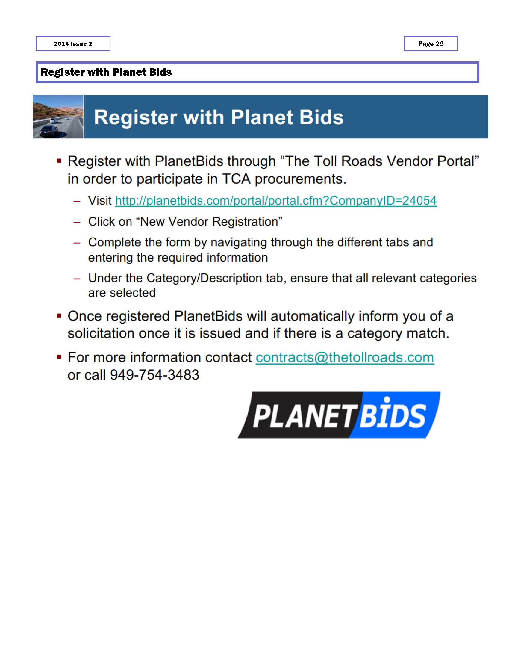 OC-CLSA 082015 Newsletter_Page_35.jpg