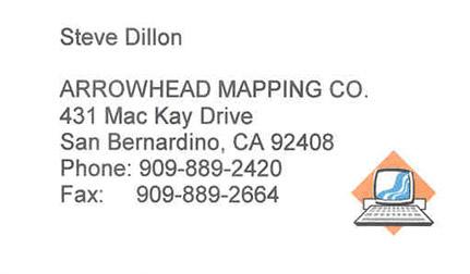 arrowhead-mapping.jpg
