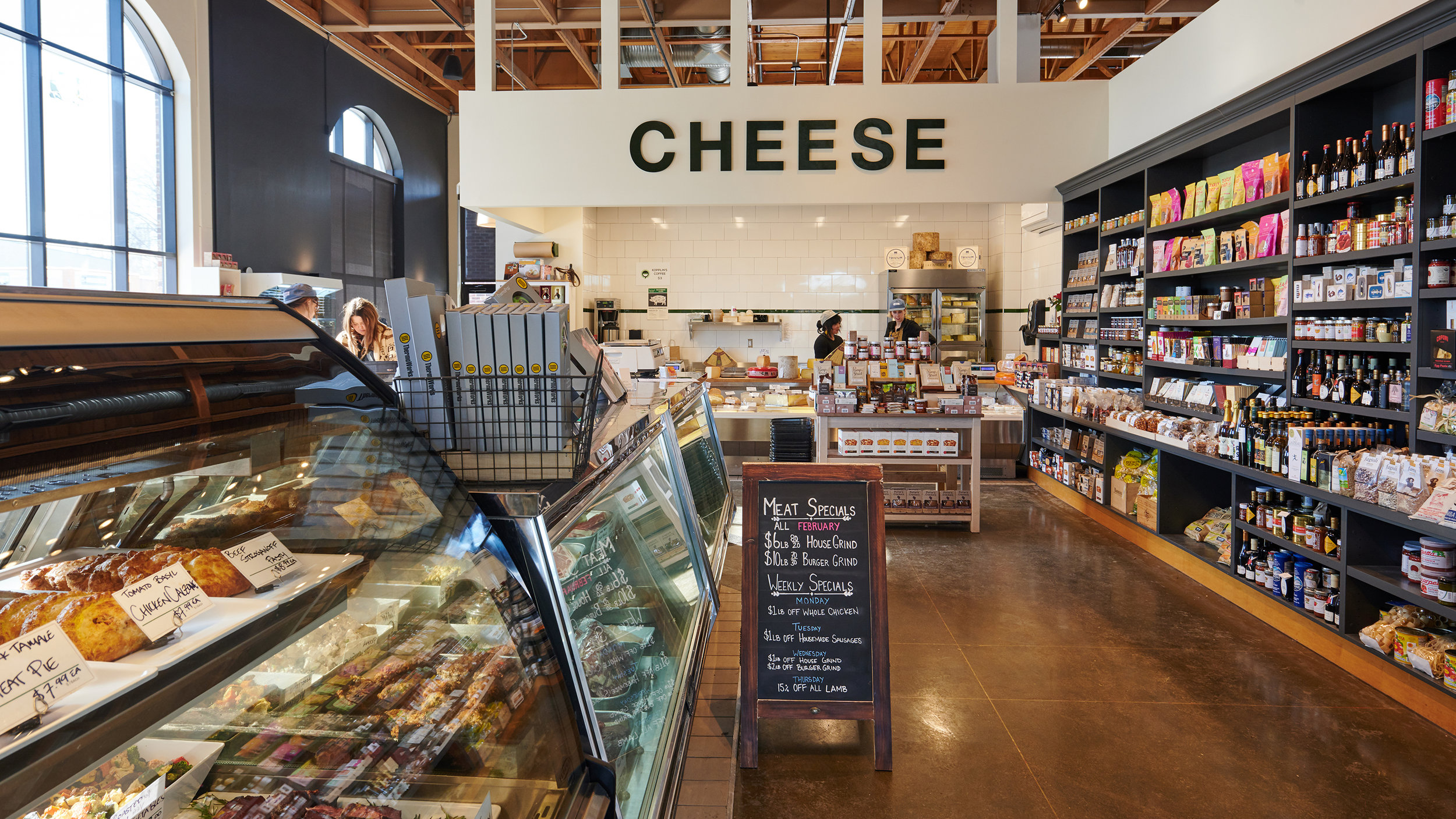 006-high-res Cheese Shop F44.jpg