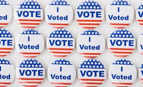 votingimage.jpeg