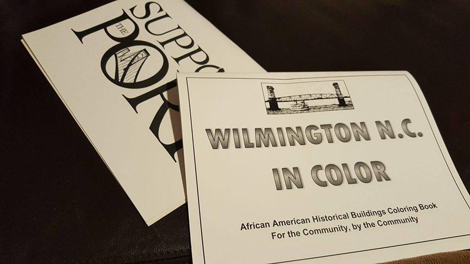 WilmingtoninColor.jpg