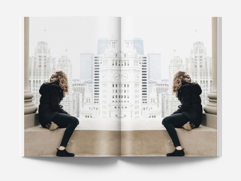 double+vision+spread.jpg