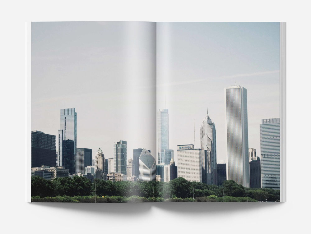 city+shot+spread.jpg