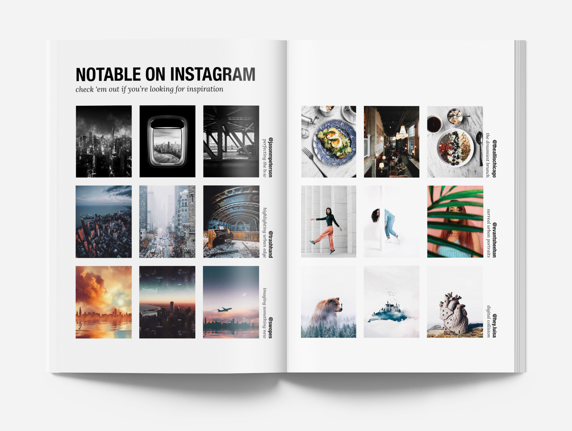 notable+on+insta.jpg