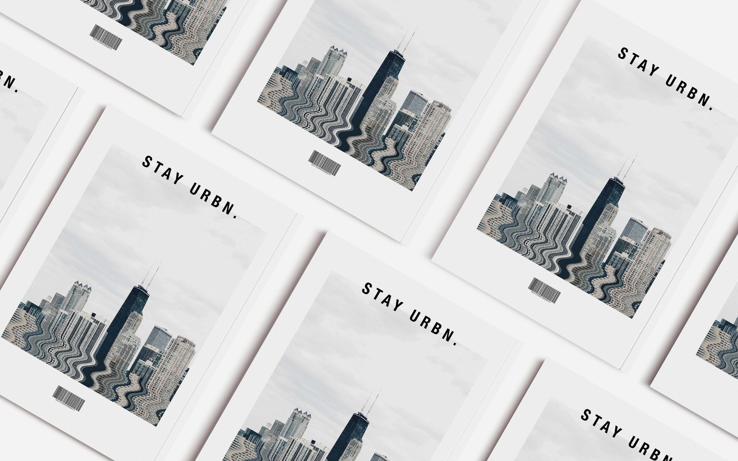 stay+urban+last.jpg