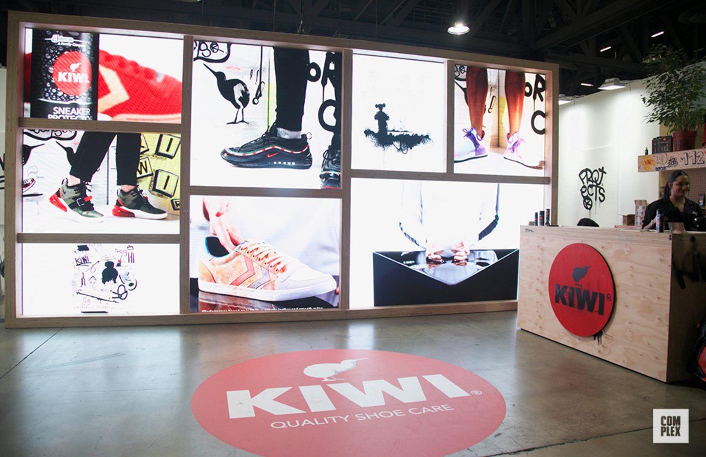 kiwi-new-size-1-2.jpeg