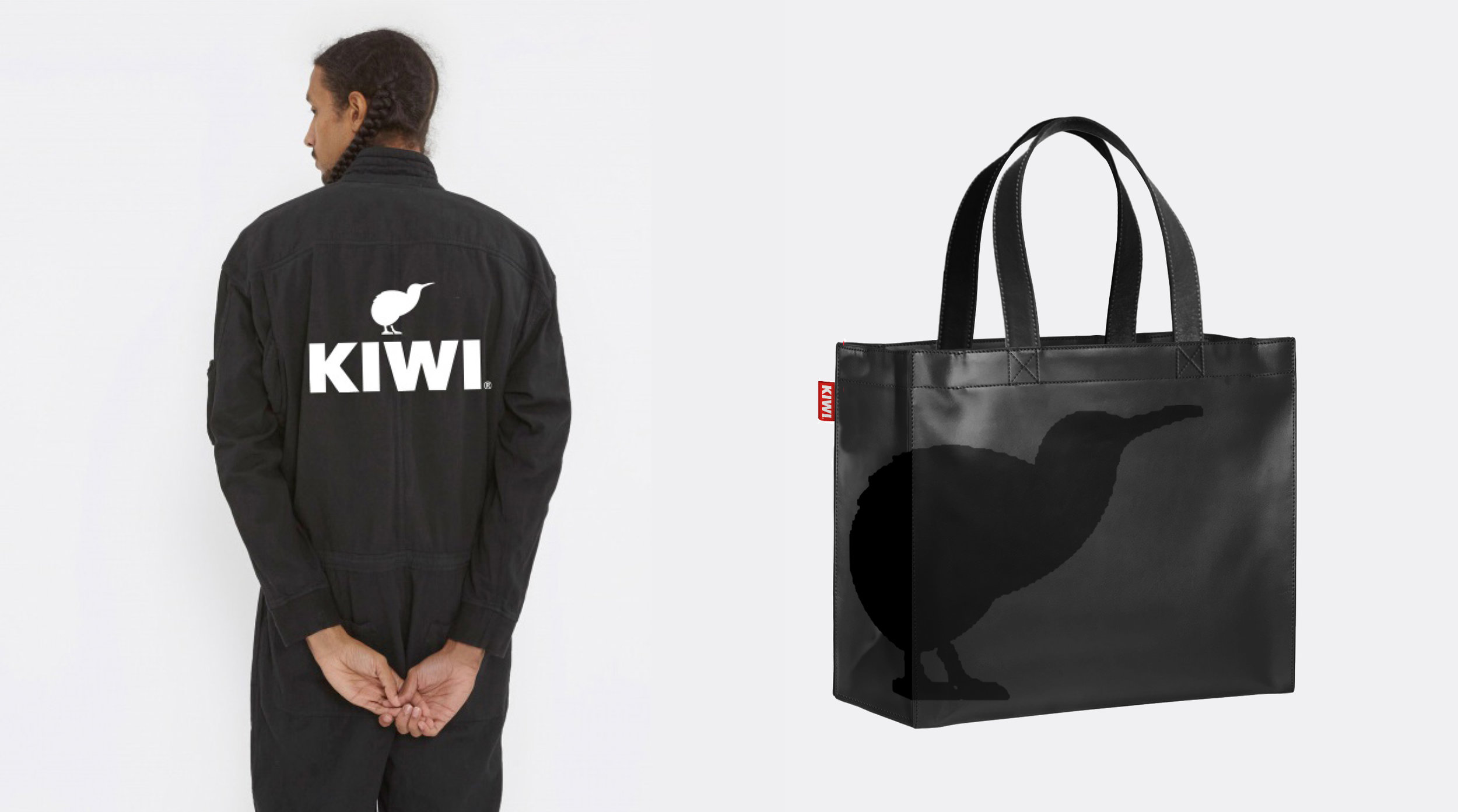 Kiwi Design Pieces.jpg