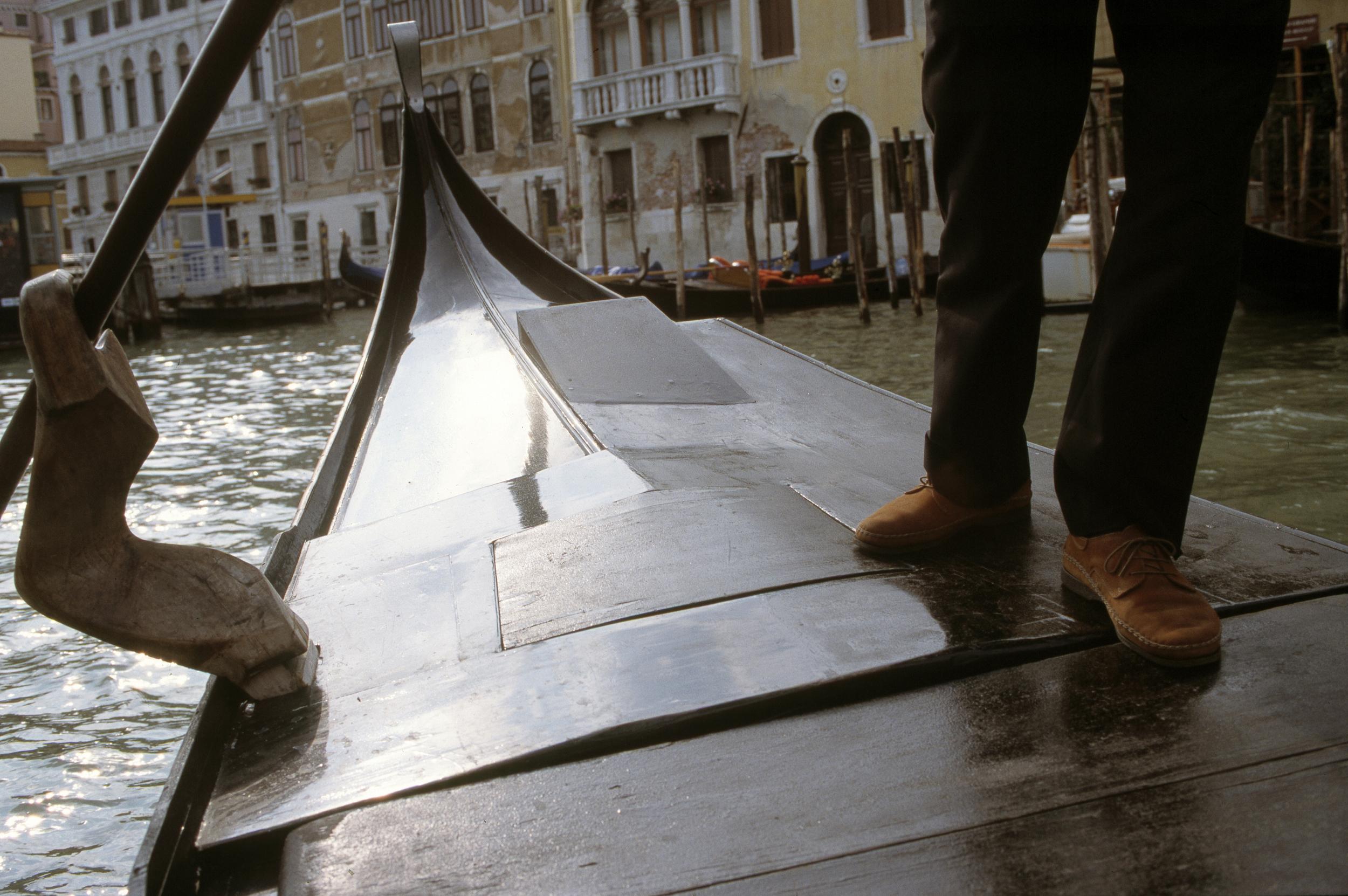 gondola.jpg
