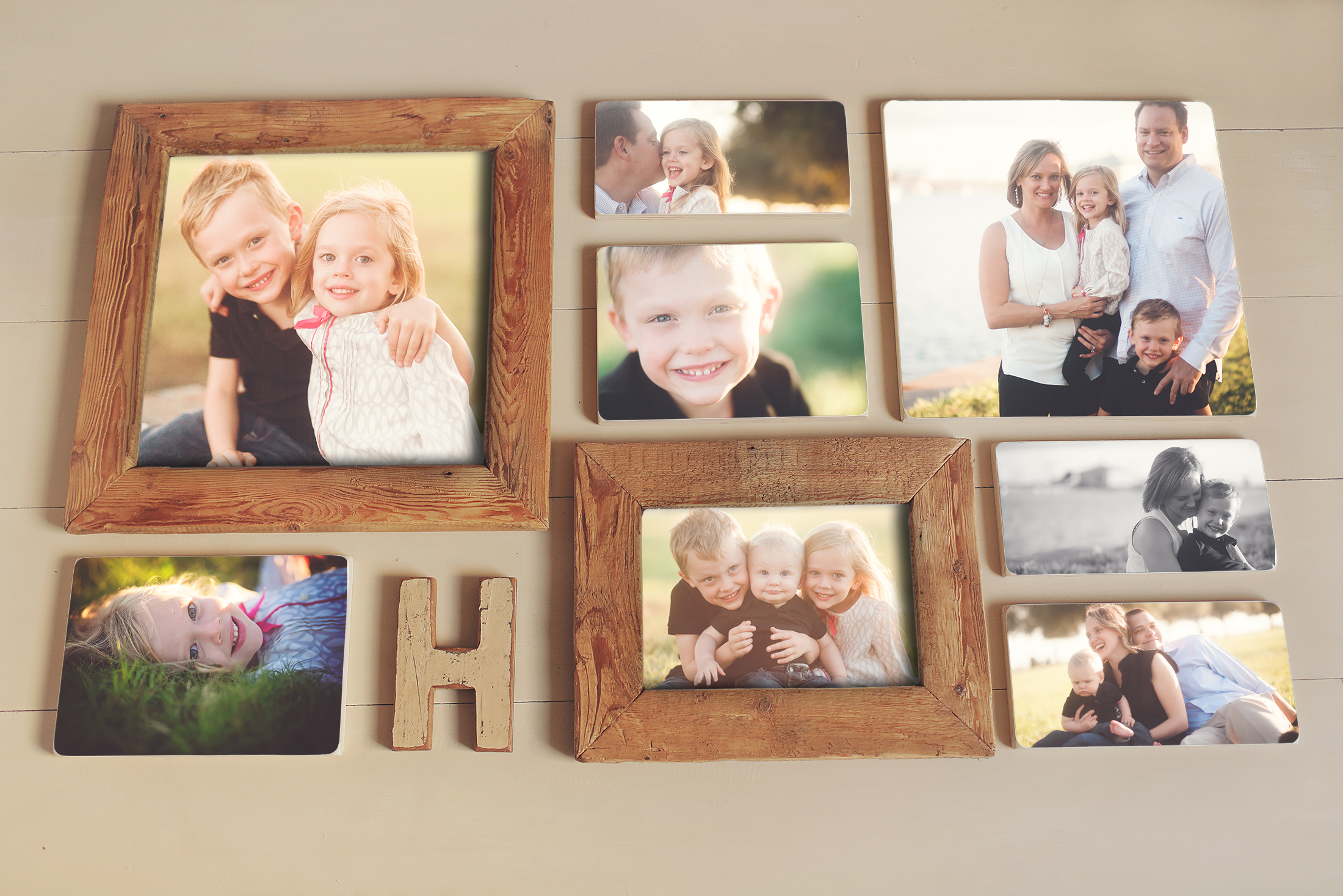 synthia therese wooden products