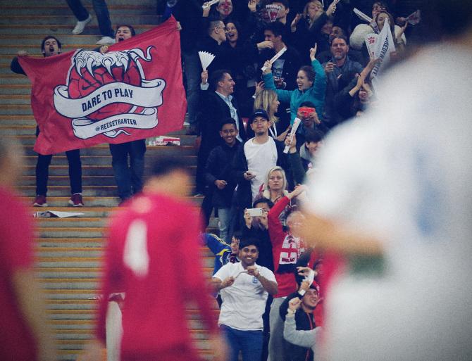 banner_stadium_001.jpg