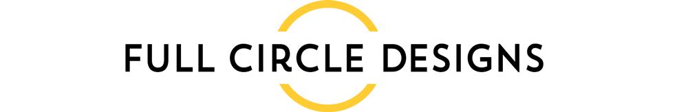 fullcircledesigns