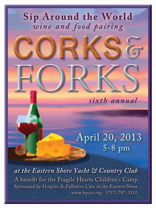 CorksForks1.jpg