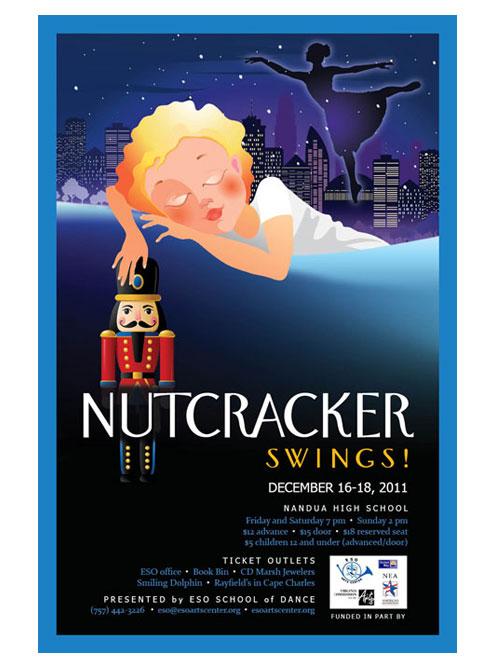 Nutcracker2.jpg