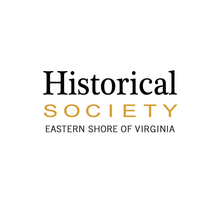 HistoricalSociety.jpg