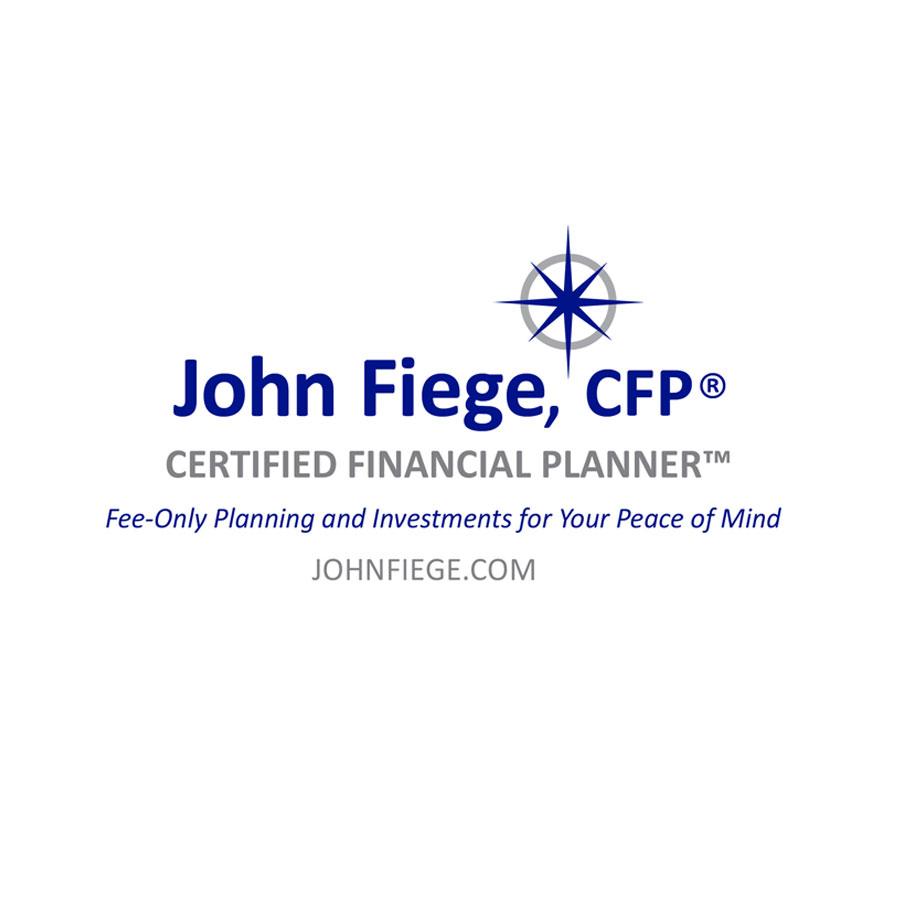 JohnFiege.jpg