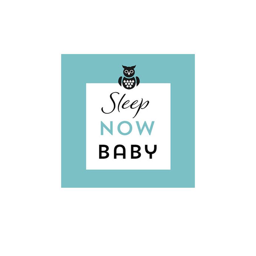 SleepNow.jpg