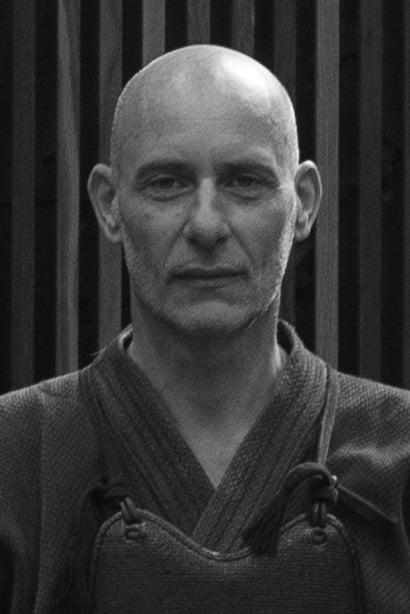 Kendo (1 of 1).jpg