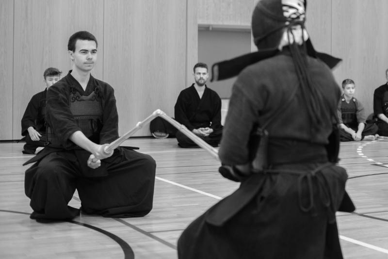Kendo-20.jpg