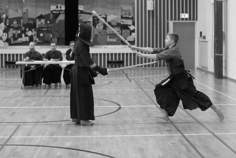 Kendo-24.jpg