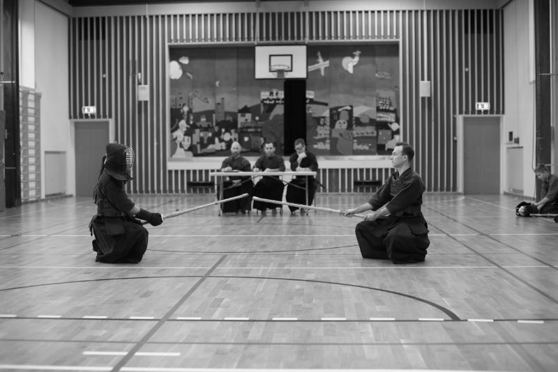 Kendo-25.jpg