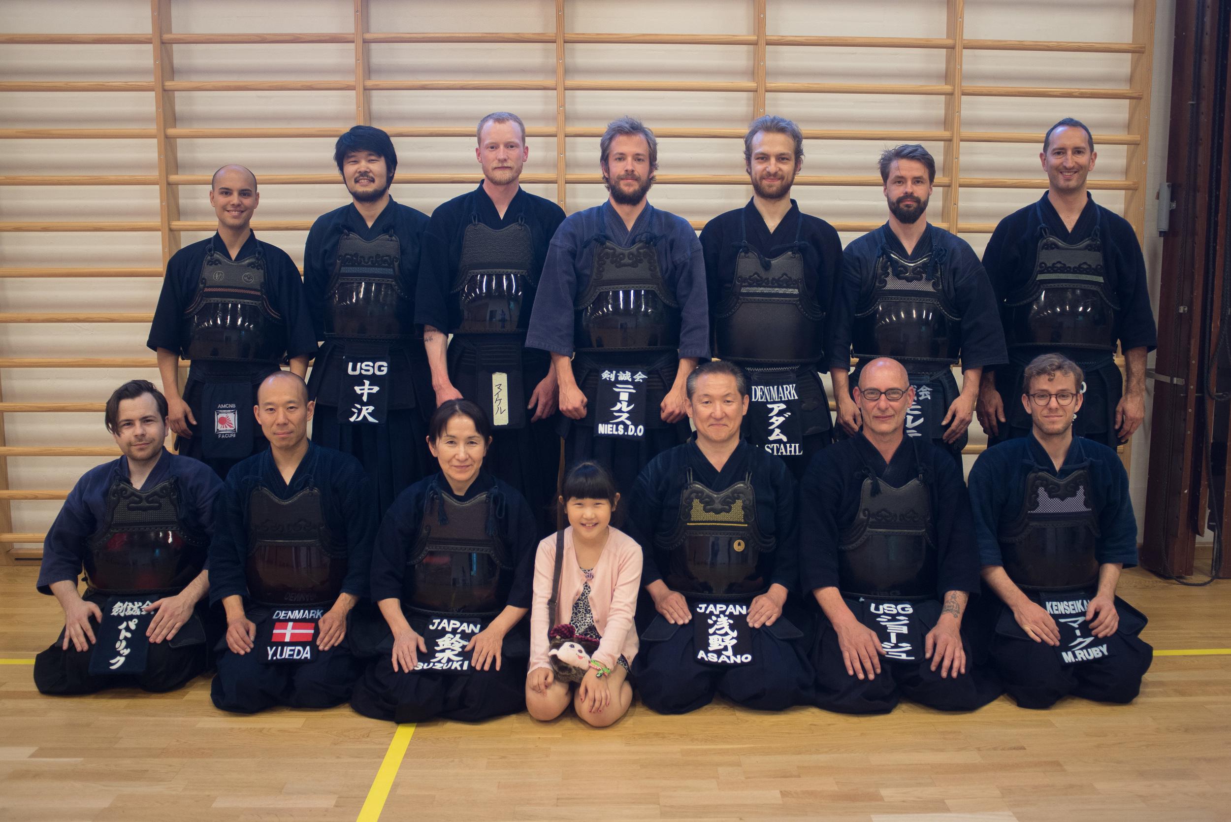 kendo (1 of 4).jpg