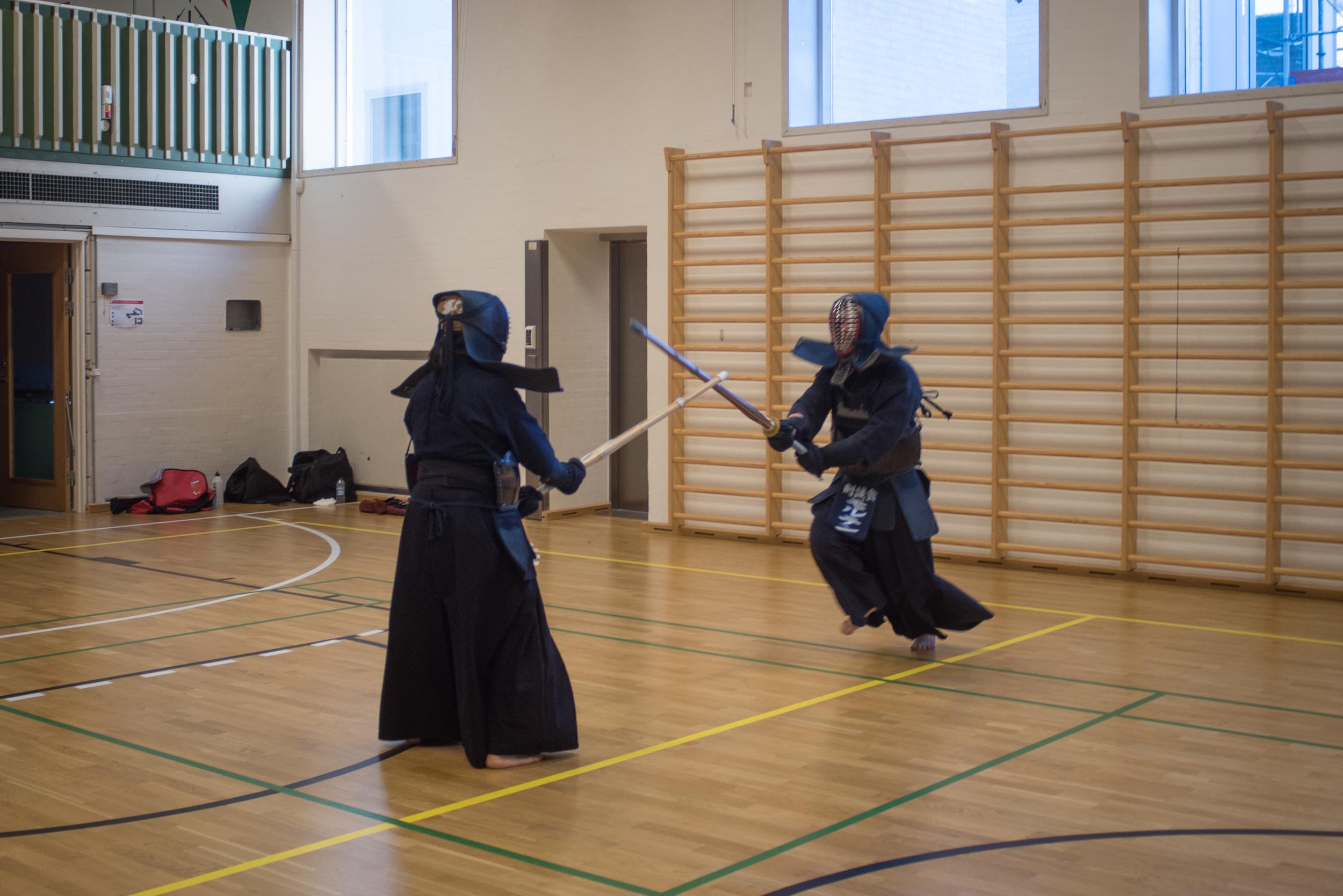 kendo (4 of 4).jpg