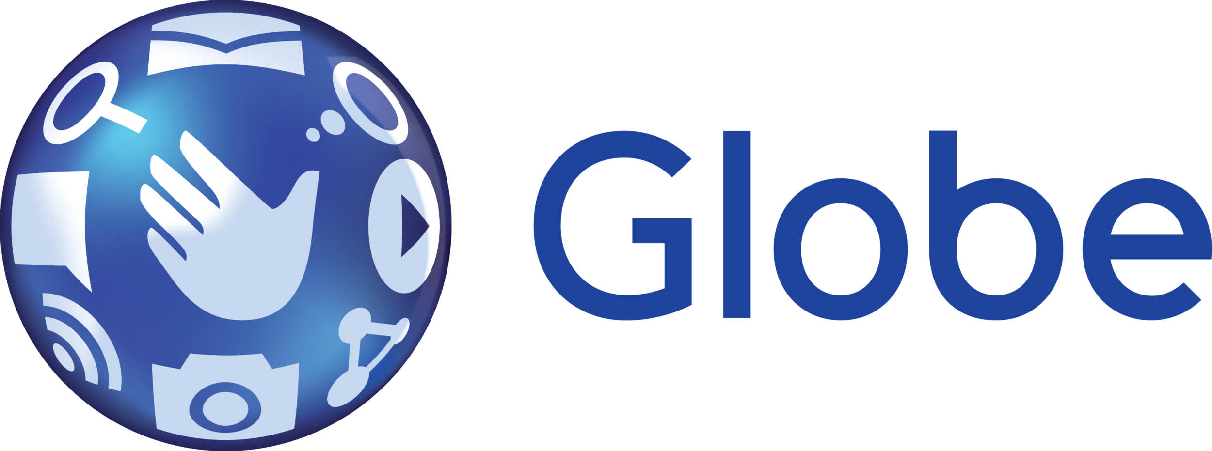 Globe-Vector-Logo-CMYK-Pos-V2-1-2.png