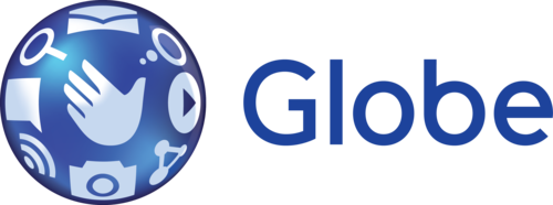 glob.png