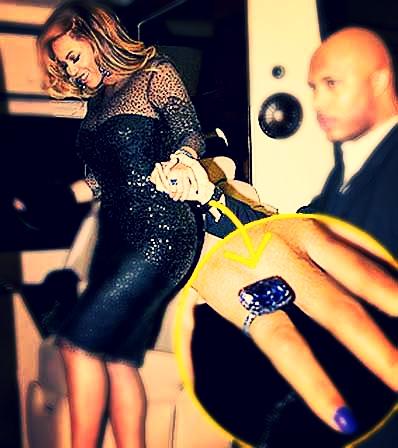 Image courtesy of hollywoodlife.com