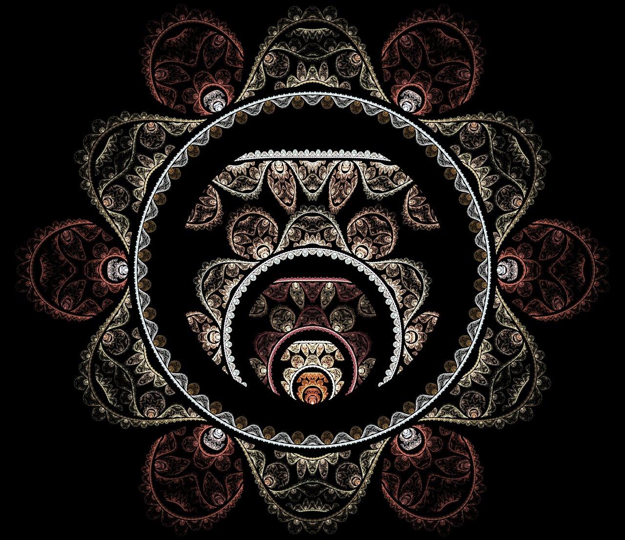 Image: tails24k (deviant art)