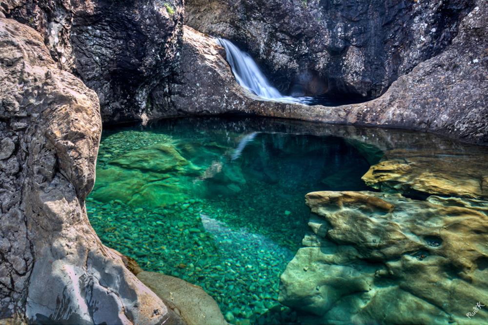 inlingua-Edinburgh-Fairy-Pools-2-Isle-of-Skye-Scotland.jpg