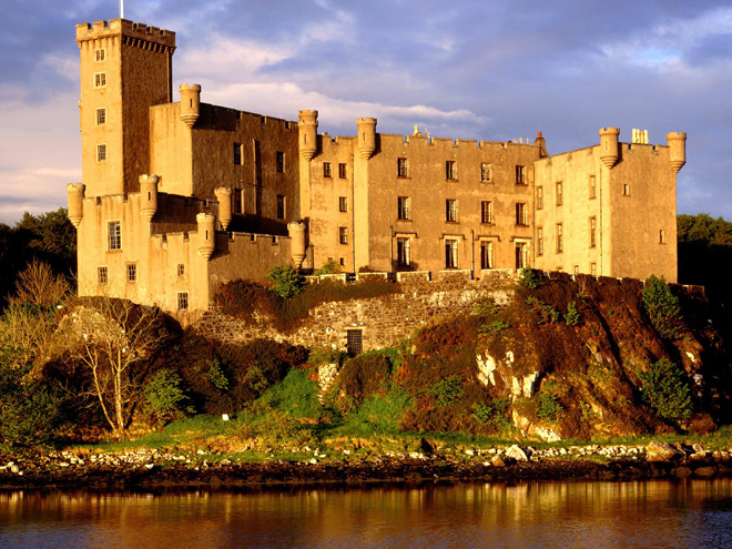fairyroom_dunvegan-castle.jpeg