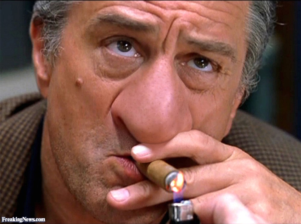 Robert-De-Niro-With-Funny-Nose.jpg
