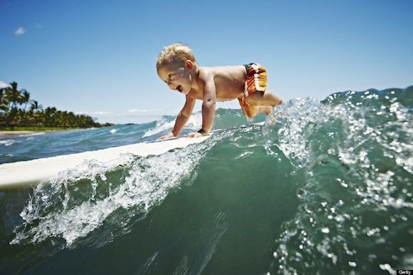young-kid-surfing.jpg