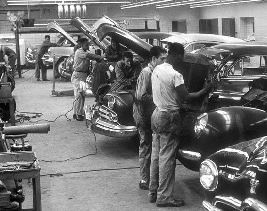 mechanic-1950.jpg