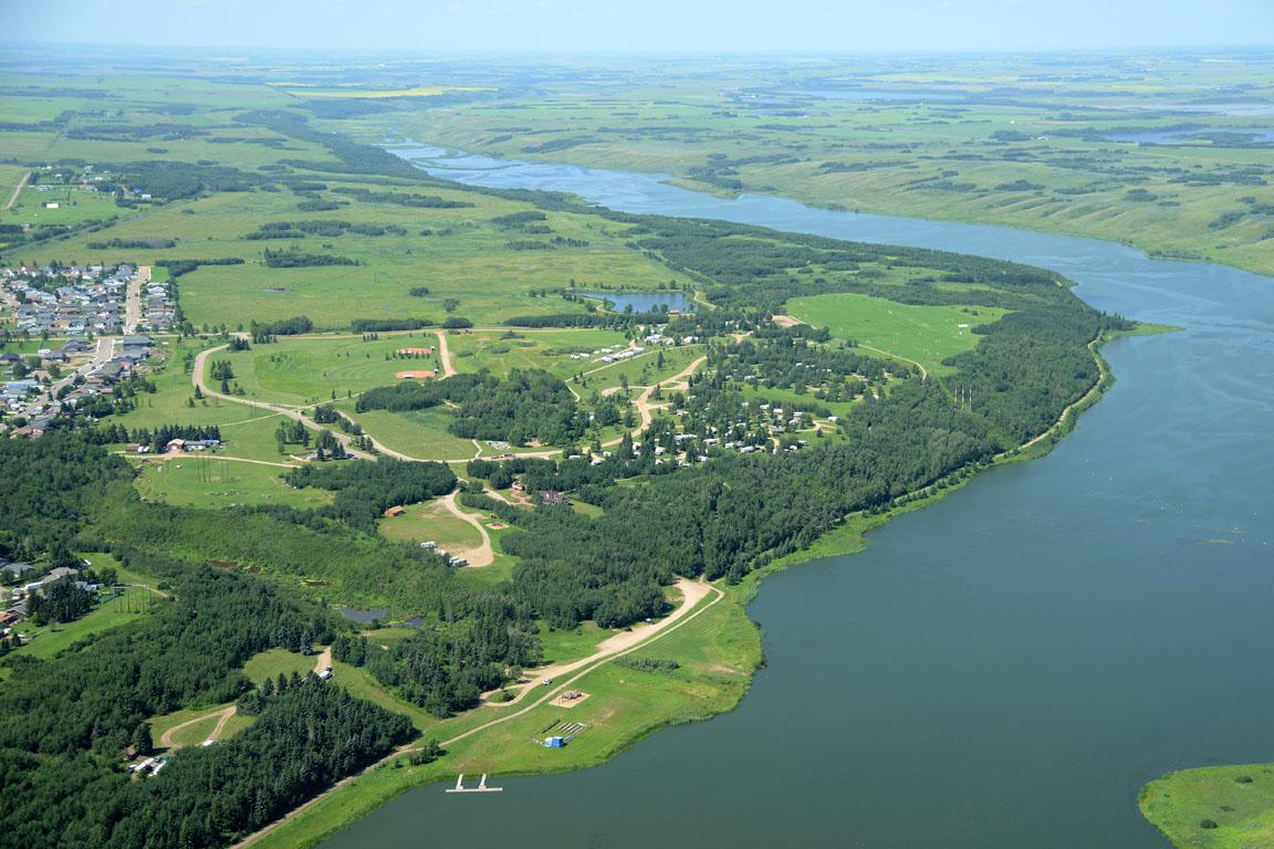 dmckesq-vermillion-county.jpg