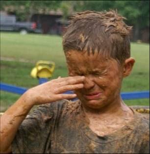 mud-in-your-eye.jpg