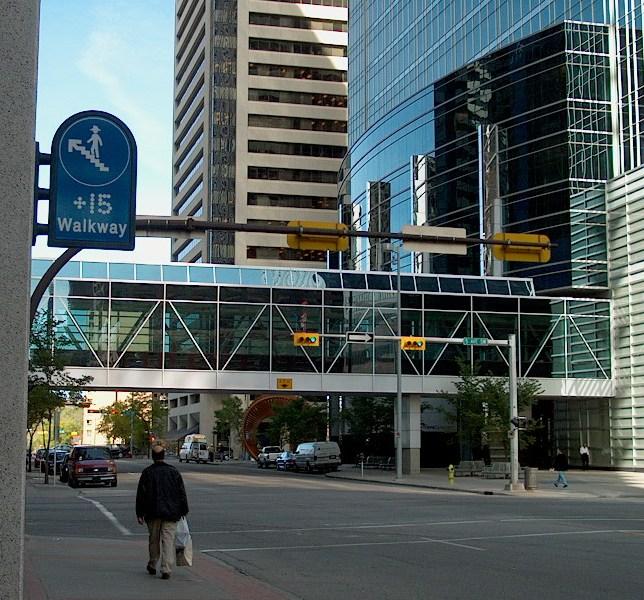 Plus_15_sign_and_walkway_Calgary.jpg