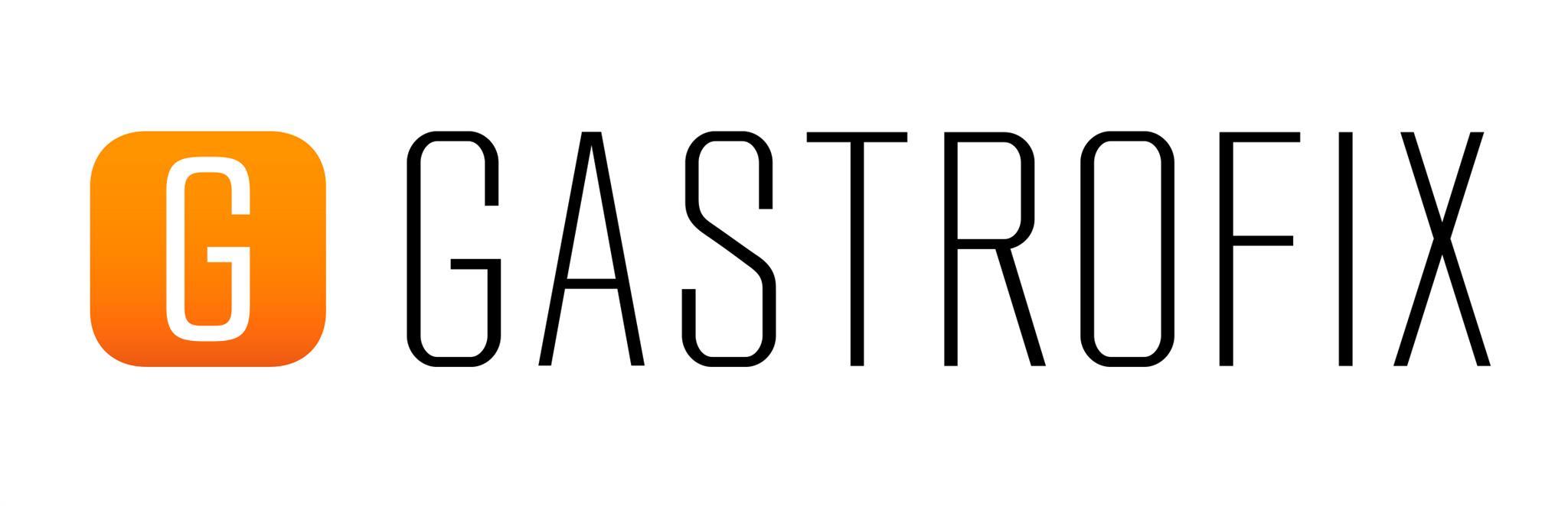 GASTROFIX_Logokombi_RGB.jpg