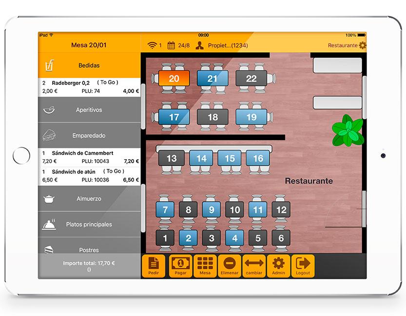 ES-GASTROFIX-Kassensystem-Slideshow-iPad-01.jpg