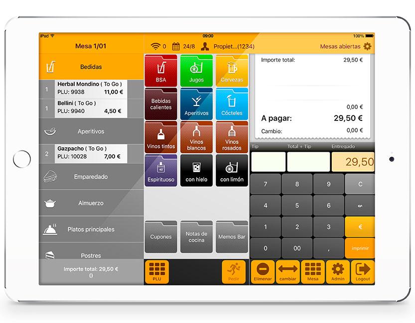ES-GASTROFIX-Kassensystem-Slideshow-iPad-05.jpg