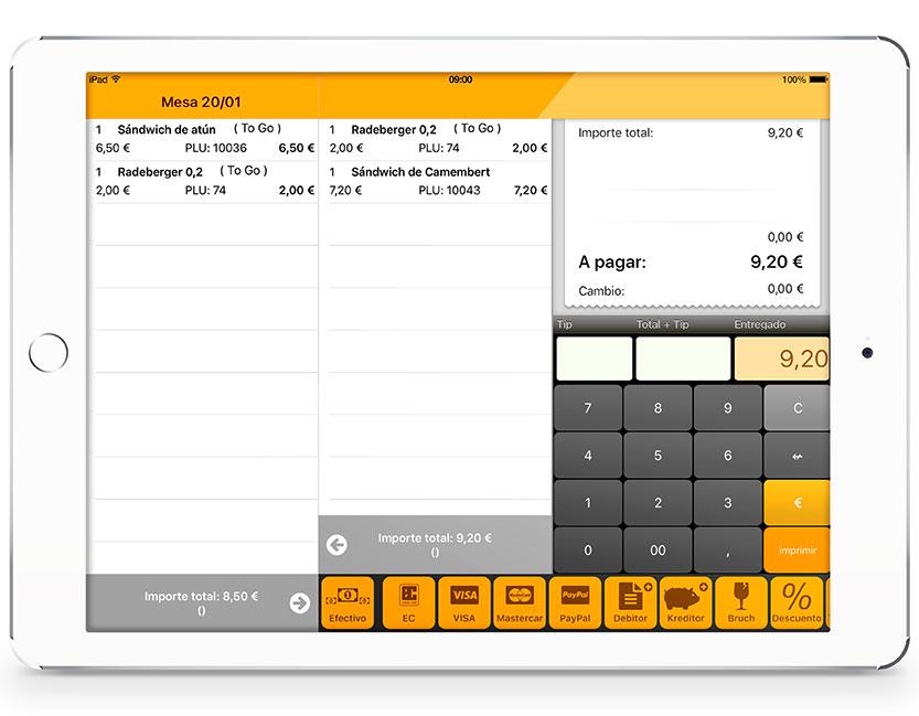ES-GASTROFIX-Kassensystem-Slideshow-iPad-06.jpg