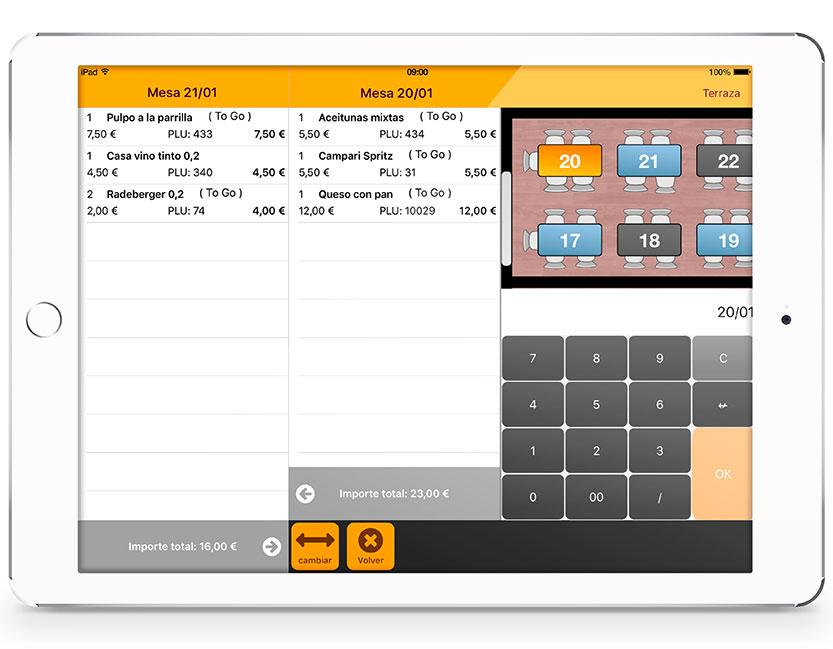 ES-GASTROFIX-Kassensystem-Slideshow-iPad-10.jpg