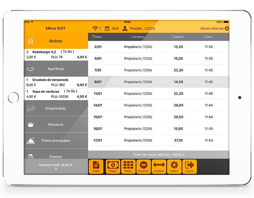 ES-GASTROFIX-Kassensystem-Slideshow-iPad-12.jpg