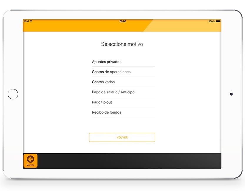 ES-GASTROFIX-iPad-Slideshow-Kassenbuch-02-RGB (1).jpg